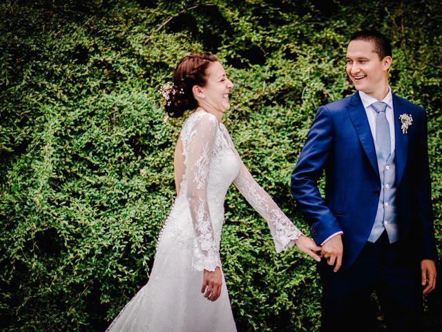 Il matrimonio di Fabio e Giulia a Venaria Reale, Torino 70