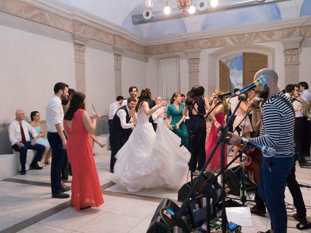 Il matrimonio di Giacomo e Jessica a Trescore Balneario, Bergamo 75
