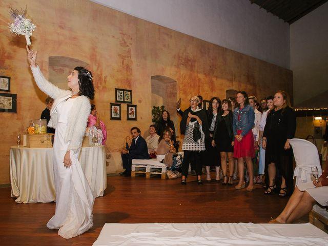 Il matrimonio di Mario e Melissa a Salvirola, Cremona 73