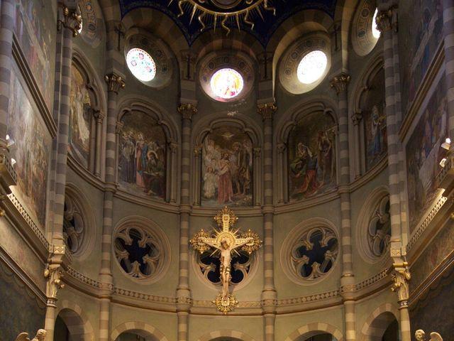 Il matrimonio di Fabio e Stefania a Orbassano, Torino 17