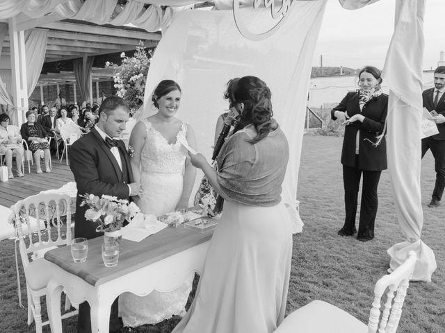 Il matrimonio di Angelo e Assunta a Capaccio Paestum, Salerno 44