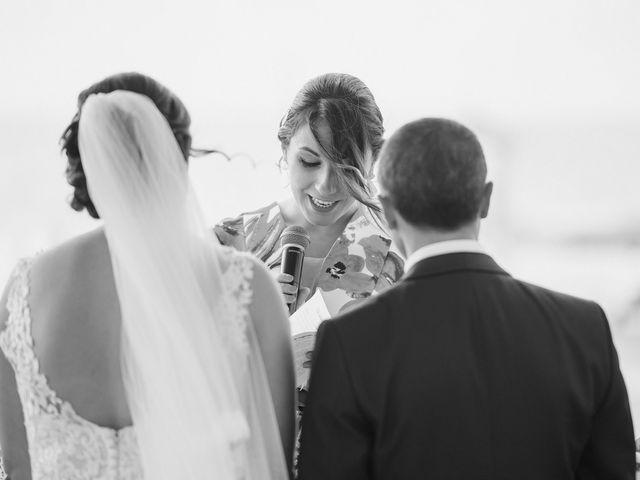 Il matrimonio di Angelo e Assunta a Capaccio Paestum, Salerno 46