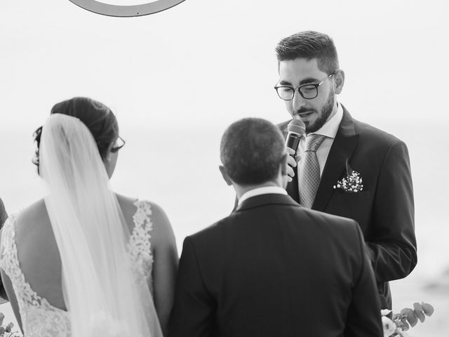 Il matrimonio di Angelo e Assunta a Capaccio Paestum, Salerno 47