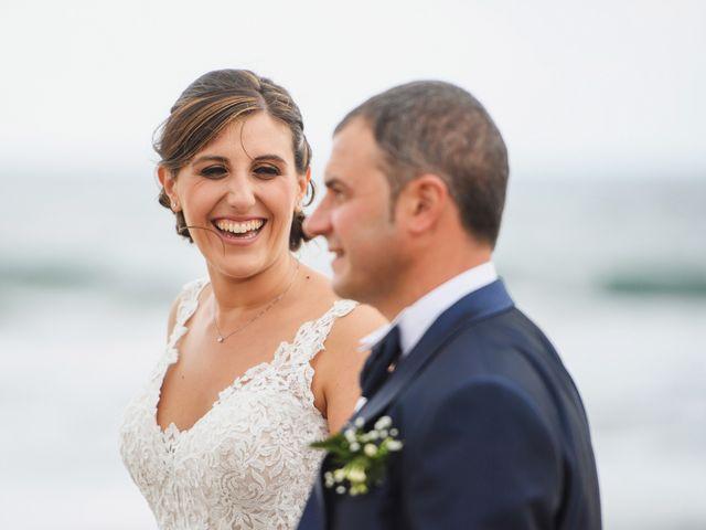 Il matrimonio di Angelo e Assunta a Capaccio Paestum, Salerno 63