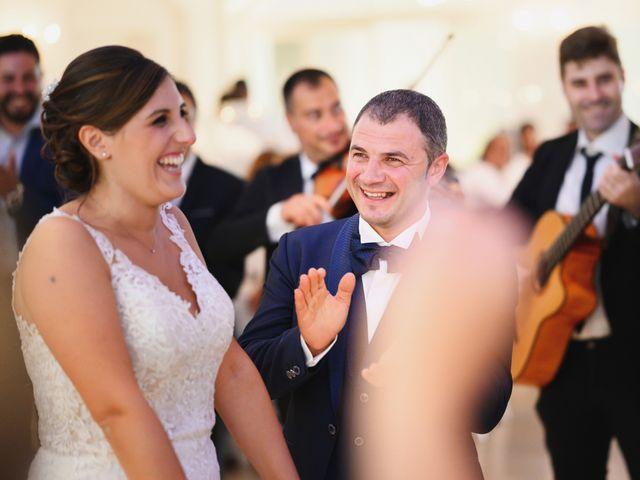 Il matrimonio di Angelo e Assunta a Capaccio Paestum, Salerno 70