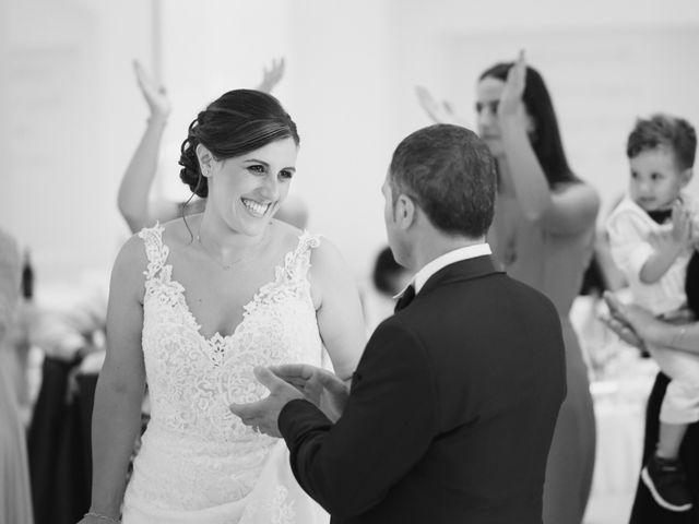 Il matrimonio di Angelo e Assunta a Capaccio Paestum, Salerno 72