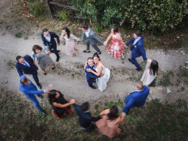 Il matrimonio di Angelo e Assunta a Capaccio Paestum, Salerno 2