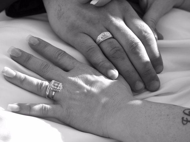 Il matrimonio di Michele e Katia a Pieve a Nievole, Pistoia 54