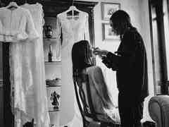 Le nozze di Valentina e Stefano 52