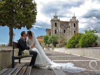 Le nozze di Daniela e Alessandro  1