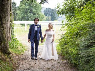 Le nozze di Andrea e Luisa 3