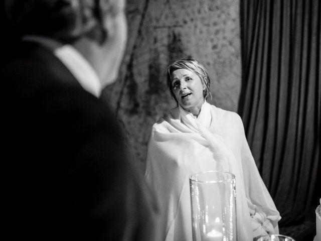 Il matrimonio di Davide e Anna a Medole, Mantova 24