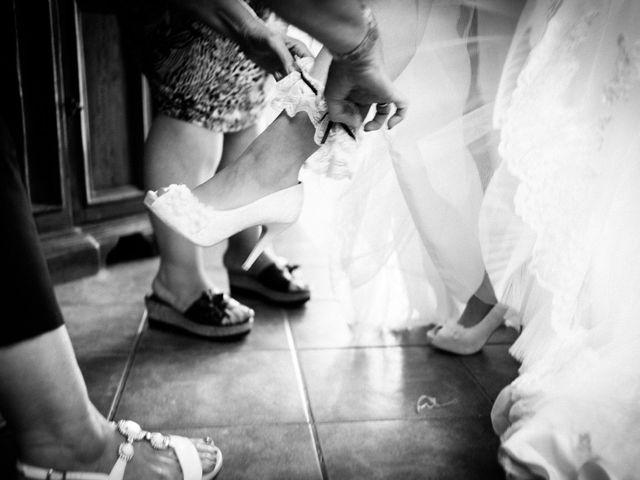 Il matrimonio di Daniele e Elisa a Alessandria, Alessandria 6