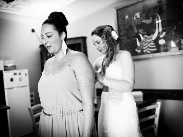 Il matrimonio di Daniele e Elisa a Alessandria, Alessandria 7