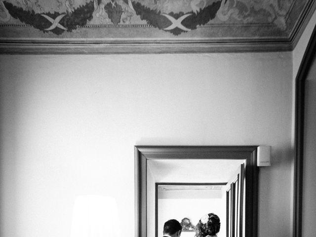 Il matrimonio di Daniele e Elisa a Alessandria, Alessandria 22