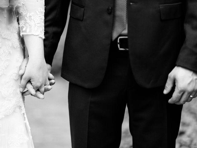 Il matrimonio di Daniele e Elisa a Alessandria, Alessandria 25