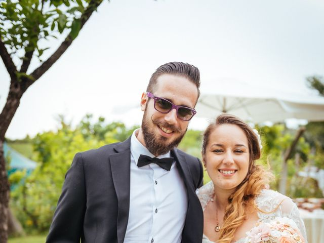 Il matrimonio di Daniele e Elisa a Alessandria, Alessandria 51