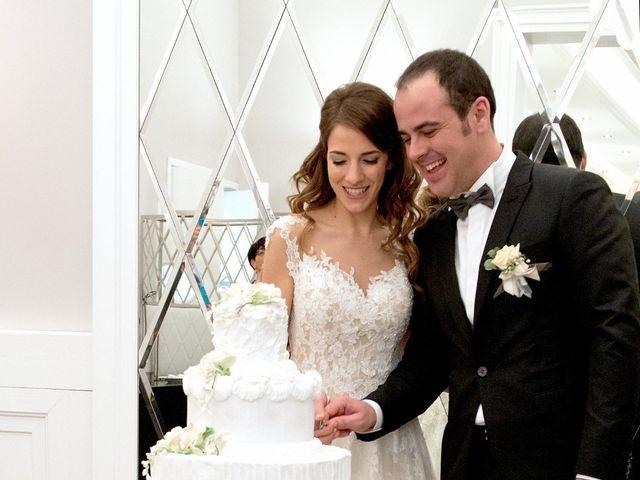 Il matrimonio di Nicola e Martina a Chioggia, Venezia 21