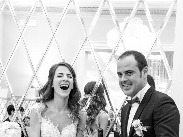 Il matrimonio di Nicola e Martina a Chioggia, Venezia 22