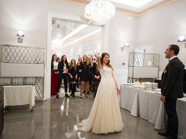 Il matrimonio di Nicola e Martina a Chioggia, Venezia 23