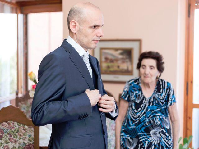 Il matrimonio di Alessandro e Valeria a Cagliari, Cagliari 6