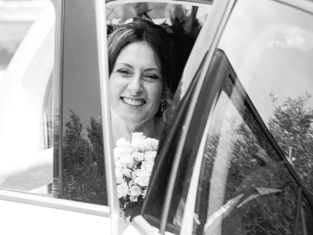 Il matrimonio di Alessandro e Valeria a Cagliari, Cagliari 34