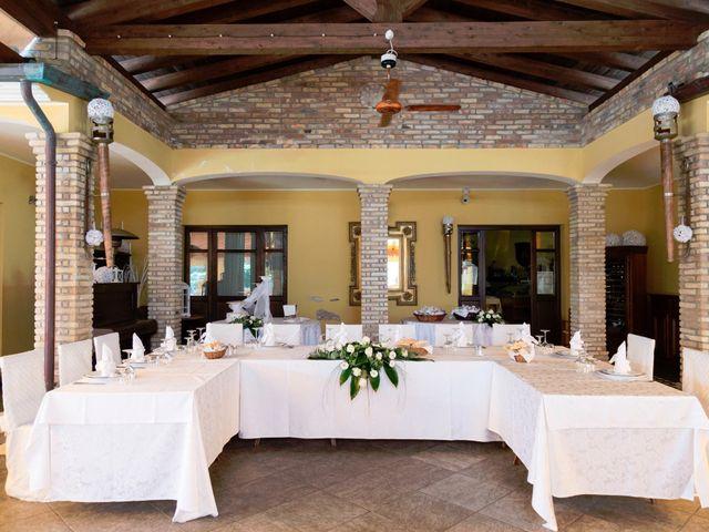 Il matrimonio di Alessandro e Valeria a Cagliari, Cagliari 38