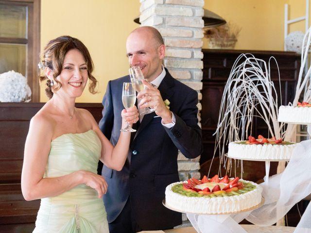 Il matrimonio di Alessandro e Valeria a Cagliari, Cagliari 42
