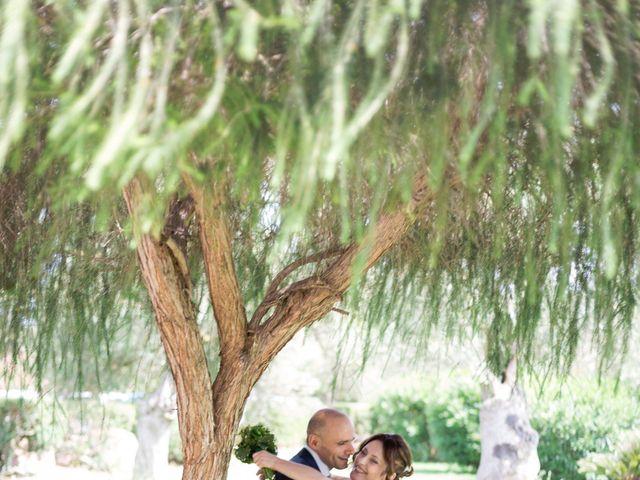 Il matrimonio di Alessandro e Valeria a Cagliari, Cagliari 44
