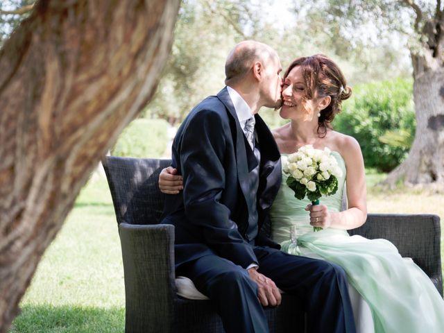 Il matrimonio di Alessandro e Valeria a Cagliari, Cagliari 46