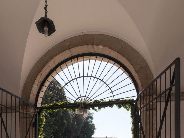 Il matrimonio di Iacopo e Giorgia a Livorno, Livorno 22