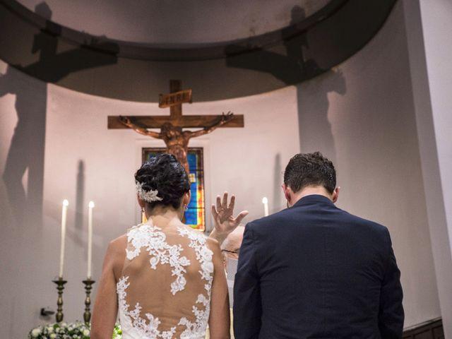 Il matrimonio di Iacopo e Giorgia a Livorno, Livorno 31