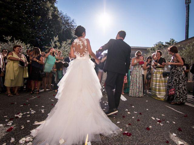 Il matrimonio di Iacopo e Giorgia a Livorno, Livorno 34