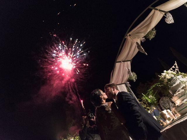 Il matrimonio di Iacopo e Giorgia a Livorno, Livorno 47