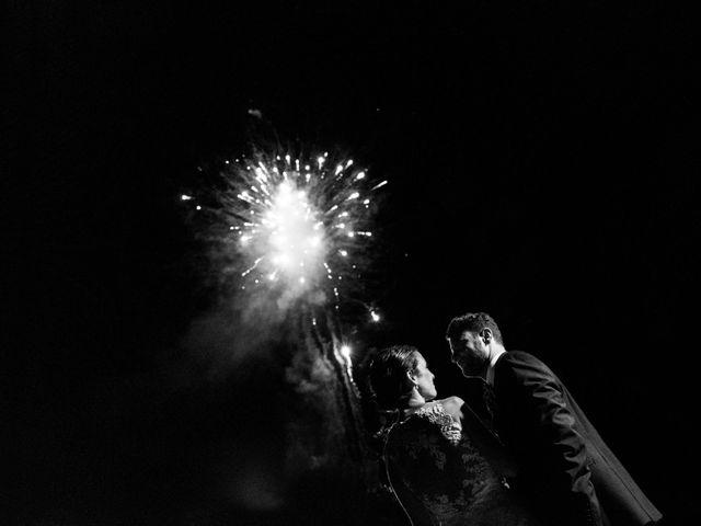 Il matrimonio di Iacopo e Giorgia a Livorno, Livorno 48