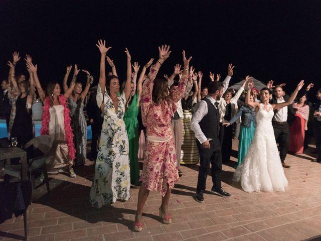 Il matrimonio di Iacopo e Giorgia a Livorno, Livorno 49