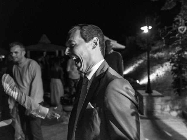 Il matrimonio di Iacopo e Giorgia a Livorno, Livorno 50