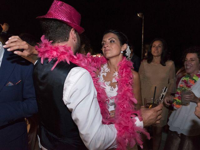 Il matrimonio di Iacopo e Giorgia a Livorno, Livorno 52