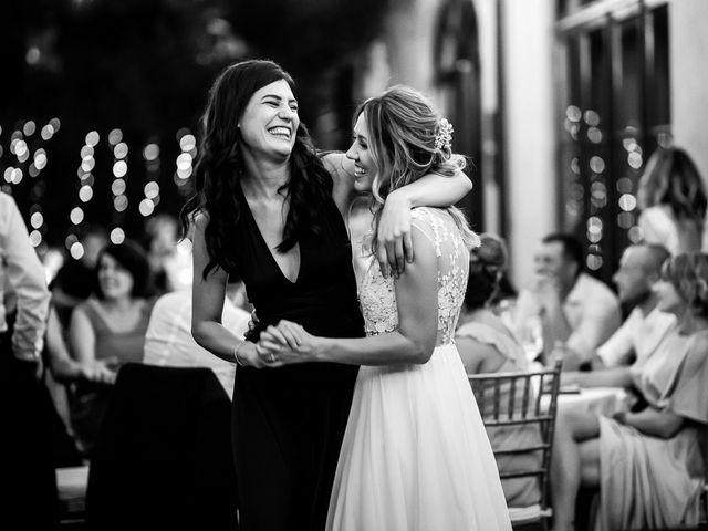 Il matrimonio di Emilio e Ghena a Moncalvo, Asti 48