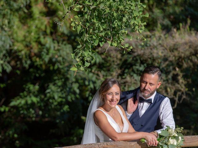Il matrimonio di Elisa e Claudio a Formigine, Modena 2
