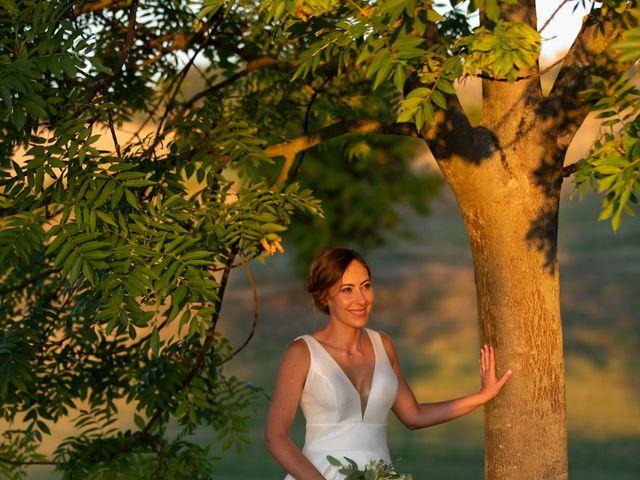 Il matrimonio di Elisa e Claudio a Formigine, Modena 3