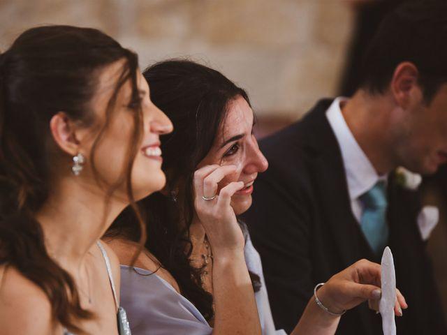 Il matrimonio di Giancarlo e Stefania a Trani, Bari 20