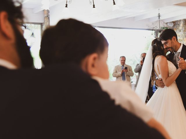 Il matrimonio di Giancarlo e Stefania a Trani, Bari 43