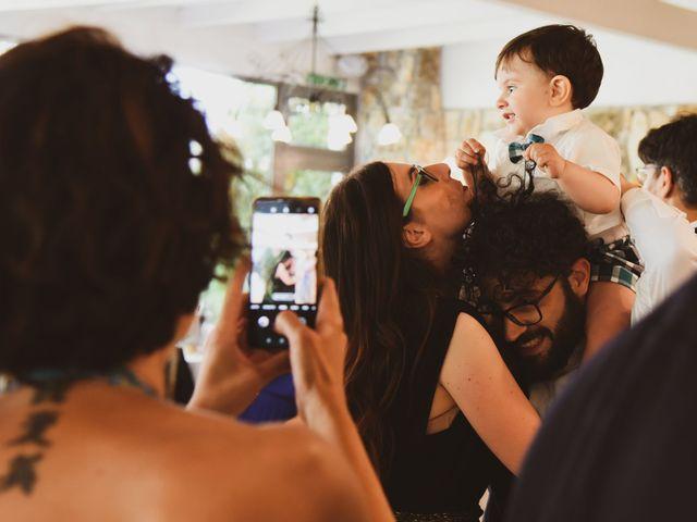 Il matrimonio di Giancarlo e Stefania a Trani, Bari 47