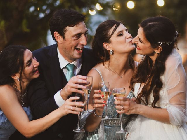Il matrimonio di Giancarlo e Stefania a Trani, Bari 58