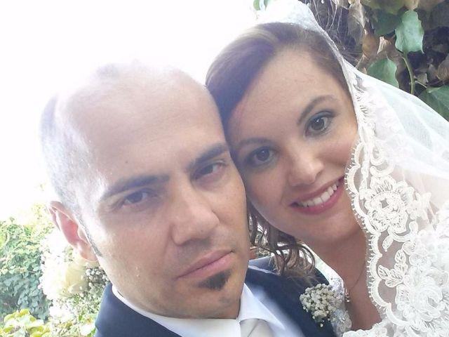 Il matrimonio di Luca e Marialuisa a Napoli, Napoli 1