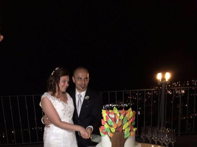 Il matrimonio di Luca e Marialuisa a Napoli, Napoli 3
