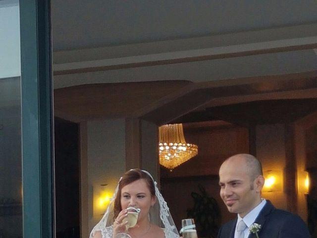 Il matrimonio di Luca e Marialuisa a Napoli, Napoli 5