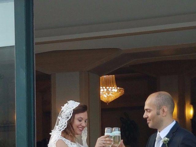 Il matrimonio di Luca e Marialuisa a Napoli, Napoli 7