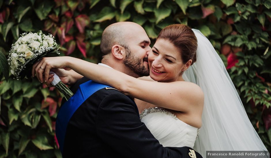 Rustici Matrimonio Vicenza : Real wedding a vicenza pagina
